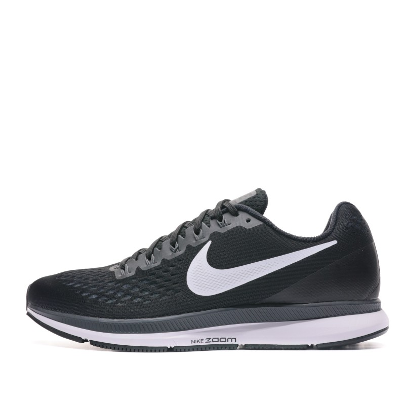 nike zoom homme chaussures