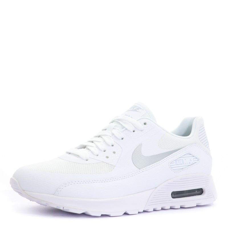 chaussure nike femmes nouvelle